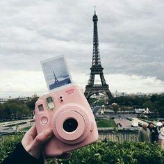 Pinterest: @AWIPmegan More #Cameras