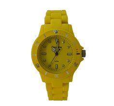 80a890b4d10 19 melhores imagens de Matka - Relógios