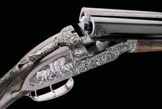 james purdey and sons