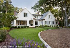 Jim Schmid Photography and Urban Building  love love love this house!  Group in Charlotte, NC