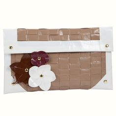 """""""62"""" pages of purses!! Duck® Brand - Duct Tape, Packaging Tape, Weatherization, Shelf Liner and DIY products"""