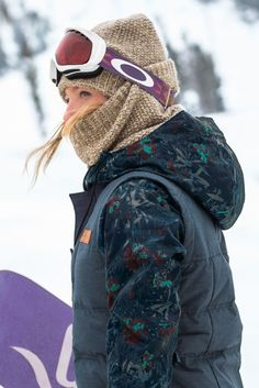 Oakley Prizm Snow Goggles & Lenses | Oakley Official Store