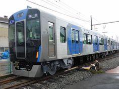 ASCII.jp:メトロや阪急に続いて! 阪神電鉄が消費電力半減の東芝製「全閉PMSM」と「VVVFインバータ」導入