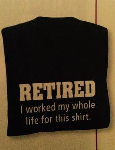 Teacher Retirement Parties, Teacher Retirement Gifts, Retirement Decorations, Retirement Celebration, Retirement Party Decorations, Military Retirement, Retirement Cakes, Retirement Quotes, Happy Retirement