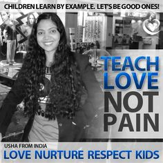 Thank you for your support Usha! Kids Learning, Campaign, Let It Be, Teaching, Children, Boys, Kids, Big Kids, Learning