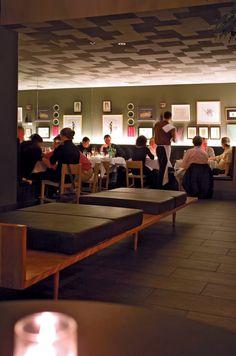best wellington dating nz restaurants downtown