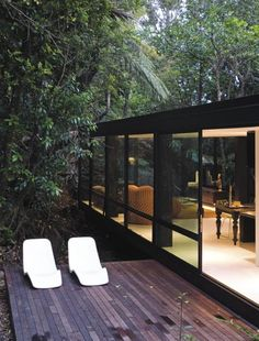 Forest Home-13-1 Architect | Chris Tate and Photo | Patrick Raynolds