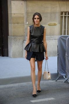 http://www.stylepapers.it/2012/07/la-fashion-week-delle-star/