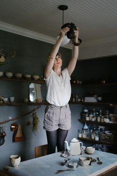Creative Humans - Beth Kirby   Local Milk — lean + meadow