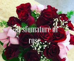 50+sfumature+di+rose.