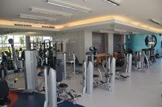 More Hoist Hoist Fitness, Gym Equipment, Workout Equipment, Exercise Equipment, Training Equipment