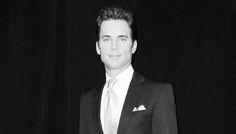 Meet June Influencer (And Stylish Dad) Matt Bomer