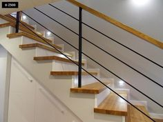 Блог строительства Наталья С. по проекту Z500 Z284 Stair Railing Design, Home Stairs Design, House Stairs, Stairways, Mudroom, My House, Sweet Home, New Homes, Decoration
