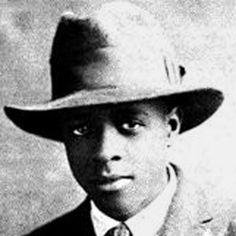 Wallace Henry Thurman was an African-American writer best known for his contributions to the Harlem Renaissance.
