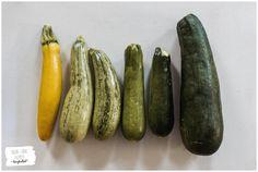 KonyhaKert - Vetésterv részletesen, növénytársításokkal - Sülve-főve együtt Eggplant, Zucchini, Vegetables, Eggplants, Vegetable Recipes, Veggies