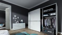 Beste afbeeldingen van slaapkamers bed room room en beds