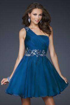 Homecoming Dresses New Arrival Hot Selling Homecoming Dresses in trendy colors, wide selection cute & vintage gowns for discount.