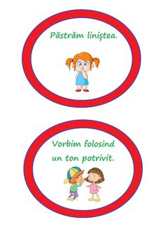 Lumea lui Scolarel...: Regulile clasei în imagini Classroom Rules, Preschool Classroom, Classroom Organization, Classroom Management, Kindergarten, After School, Pre School, Class Decoration, Sunday School Crafts