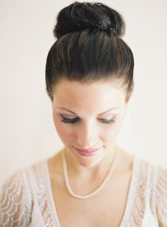 Dena & Dustin Wedding | Lani Elias Fine Art Photography