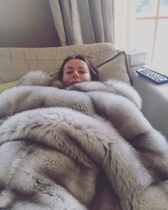 fur fashion directory is a online fur fashion magazine with links and resources related to furs and fashion. furfashionguide is the largest fur fashion directory online, with links to fur fashion shop stores, fur coat market and fur jacket sale. Fur Comforter, Faux Fur Bedding, Fur Fashion, Fashion Photo, Female Led Marriage, Fox Fur Coat, Fur Coats, Fur Accessories, Fabulous Furs