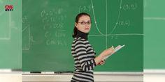 Son dakika haberi: Sözleşmeli öğretmenlik mülakat sonuçları açıklandı | MEB sorgu ekranı: Milli Eğitim Bakanlığı (MEB) beklenen sözleşmeli öğretmen mülakat sonuçlarını açıkladı. Binlerce öğretmen adayının beklediği sonuçlar Milli Eğitim Bakanlığının sayfasından görülmektedir. Sonuçlar açıklandıktan hemen sonra  itiraz  tarihleri aktif olacak. Adayların itirazından hemen sonra tercihler 4 Ekim 2016 - 7 Ekim 2016 tarihinde yapılacak. Tercih sonuçları tarihi ise. 10 Ekim 2016  #Ekim #2016…