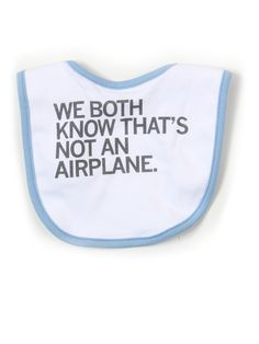 Hahahahahahahahaha I found this way too funny~I have to find this for when I have kids!!!