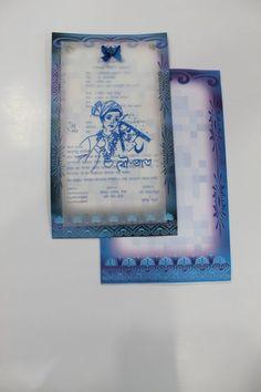 20 Best Wedding Cards Images Wedding Cards Wedding Ecards