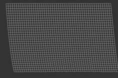Awesome Demo of Cloth (fabric) using HTML5 | App Developer Magazine