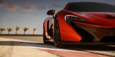 2017 McLaren P14 Release Date And Review - http://world wide web.carsreleasehq.com/2017-mclaren-p14-release-date-and-review/