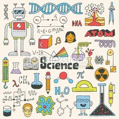 Find science stock images in HD and millions of other royalty-free stock photos, illustrations and vectors in the Shutterstock collection. Preschool Science Activities, Science Activities For Kids, Science Experiments Kids, Science Worksheets, Elementary Science, Science Education, Science Projects, Science Sans, Science Doodles