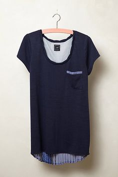 bfd0d2d21ca Anthology Scoopneck Dressy Tops