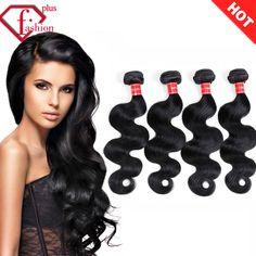 $29.40 (Buy here: https://alitems.com/g/1e8d114494ebda23ff8b16525dc3e8/?i=5&ulp=https%3A%2F%2Fwww.aliexpress.com%2Fitem%2FBrazilian-body-wave-3pcs-a-lot-Queen-hair-products-virgin-hair-unprocessed-100-human-hair-unprocessed%2F1221267641.html ) Hot 7A Brazilian Body Wave Unprocessed Human Hair 4 Bundles deal Wet and Wavy Virgin Brazilian Hair  Brazilian Virgin Hair wave for just $29.40