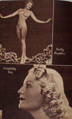 Kapcsolódó kép Nightclub, Cabaret, Statue, Movie Posters, Movies, Art, Films, Art Background, Film Poster