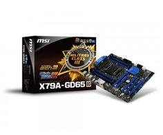 MSI H61M-E22 (G3) Intel Rapid Storage Technology Drivers for PC