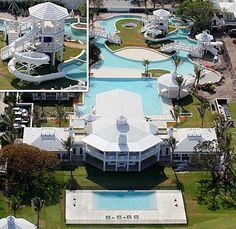 14 Best Celine Dions House Images Florida Mansions Hobe Sound
