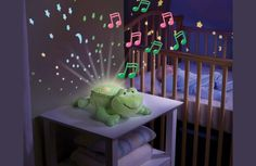 Summer Infant Slumber Buddy Frankie Frog Night Light Projector Comforter Babies in Home, Furniture & DIY, Children's Home & Furniture, Lighting, Night Lights Night Light Projector, Night Lights, Summer Baby, Kids House, Home Furniture, Comforters, Infant, Babies, Shop