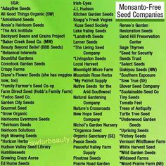 """NO GMO - Why Do We Get The POISON?!! All The Other Country's Have Labels &/Or Have Removed It Completely But NOT FOR THE USA?? .. """"Natural"""" doesn't mean non-GMO - BUY ORGANIC!! GMO IN THE USA=NO LABELS!!... MAKE YOUR FAMILY STERILE IN 3 GENERATIONS! EAT GMO FOODS!!!"""