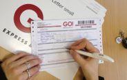 Dokumenty pro mezinárodní přepravu | GO! Express & Logistics