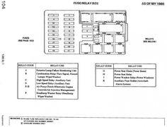 fuse box diagram mercedes benz w211 2002