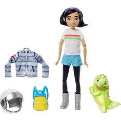 2020 Movies, New Movies, Mattel Barbie, Sonic Costume, Glen Keane, Mlp My Little Pony, Moon Goddess, Over The Moon, Alice In Wonderland