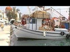 Griechenland: Korfu ReiseVideo