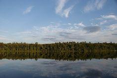 Silver Lake, Shohola PA