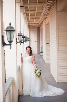 Bolling Haxall House Wedding | #ccseventsrva #rva #miketophamphotography #bride
