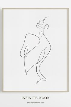 Figurative Woman - Minimalist contemporary line wall art, Body figure one line drawing print, female form sketch artwo - Abstract Face Art, Abstract Lines, Line Sketch, Sketch Ink, Sketches, Modern Drawing, Single Line Drawing, Figurative Kunst, Minimalist Art