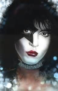 paul stanley painted pumpkin - Yahoo Search Results Yahoo Image Search Results