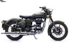 New Royal Enfield motorcycles for sale. Genuine Royal Enfield parts and accessories. Sydney's only full line exclusive Royal Enfield Dealer. Royal Enfield Bullet, Enfield Bike, Enfield Motorcycle, Green Motorcycle, Motorcycle Style, Royal Enfield Wallpapers, Royal Enfield Accessories, Royal Enfield Modified, Frames