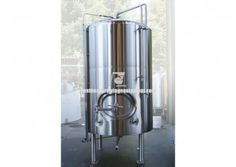 WEMAC is professional beer brewing equipment manufacturer and supplier since We supply customer with beer brewing equipmen design, production, installation,project commissioning and training turnkey project.