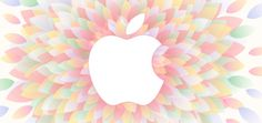 Apples next hardware event reportedly moved from March 15 to March 21