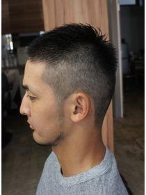 Men Hair, Boy Hairstyles, Asian Men, Hair Cuts, Hair Beauty, Hair Styles, Men's Hair, Hairstyles For Boys, Haircuts