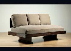 Ao renovar a suacasa, quandoredecorara sala, se pesnsar trocaro seu velho sofá, tenha em consideração o aspecto, durabilidades e manuten...